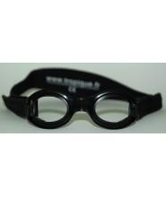 Sportbrille Sun 1
