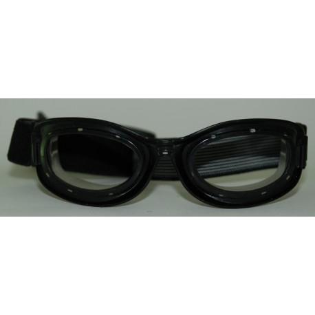 Gafas de natación Sun 3