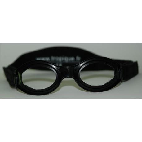 Sports goggles Sun 2